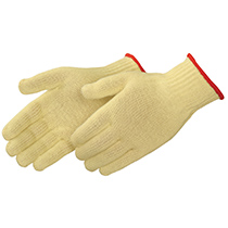 Liberty Glove 100% Kevlar® Knit - #4827