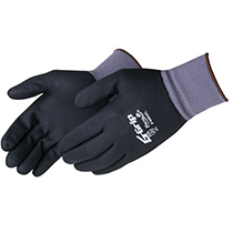 Liberty Glove G-Grip Nitrile Micro-Foam Fully Coated - #F4602