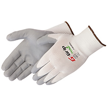Liberty Glove G-Grip Nitrile Foam Palm Coated - #F4630G