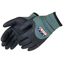 Liberty Glove Arctic Z™ Heavy Thermal Lined