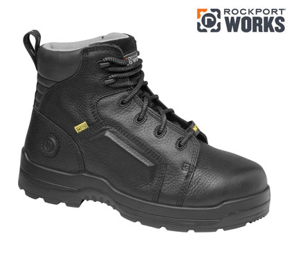 Mennon Rubber Amp Safety Products Rockport Men S More