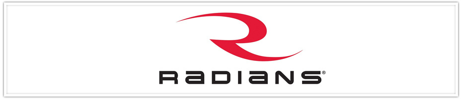 Radians Safety Hi-Visibility Products