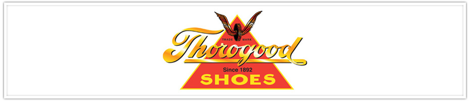 Thorogood Boots And Shoes