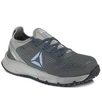 Mennon Rubber   Safety Products - Reebok 110211a18