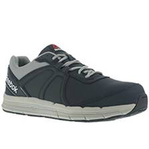 a8f9ecb19ad9 Mennon Rubber   Safety Products - Reebok