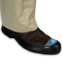 steel toe dress shoes 4TaHT4EX