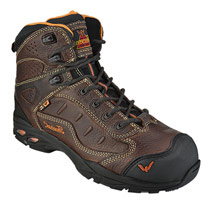 "Thorogood ASR Men's 6"" Composite Toe Hiker Work Boot #804-4037"