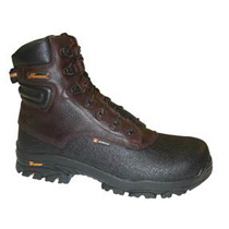 Thorogood ASR Athletic Slip Resistant Boot #804-4808