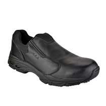 "6"" Lace-To-Toe Composite Safety Toe - 804-6444"