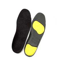 Thorogood Shock Absorption Insole/Footbed  #889-6007