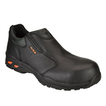 Thorogood Composite Slip-On Work Shoe #804-6064