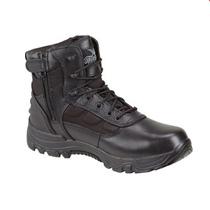 Thorogood Composite Toe Waterproof Boot with Side Zipper  #804-6190