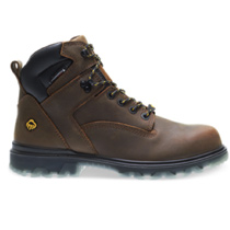 204ddc189ee Mennon Rubber & Safety Products - Wolverine