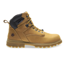 13cf89f9a69 Mennon Rubber & Safety Products - Wolverine